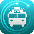 Free BusTracker Taiwan APK for Windows 8