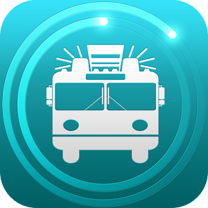 BusTracker Taiwan For PC