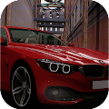 Download Car Driving Simulator Bmw APK for Android Kitkat