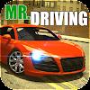 Mr Driving - Car Simulator App