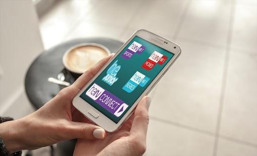 App بث مباشر للمباريات prank APK for Kindle