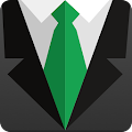 Free Best Brokers: Stock Simulator APK for Windows 8