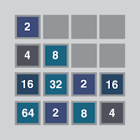 Number Puzzle For PC (Windows And Mac)