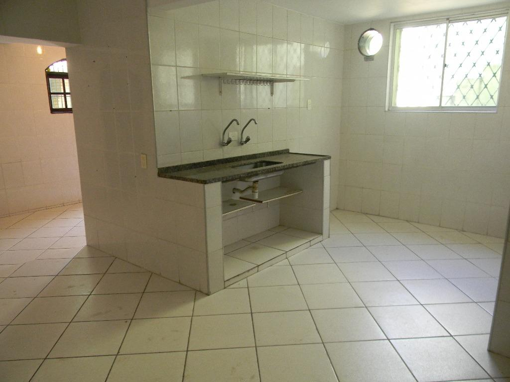 Casa Comercial à Venda - Jardim Aeroporto