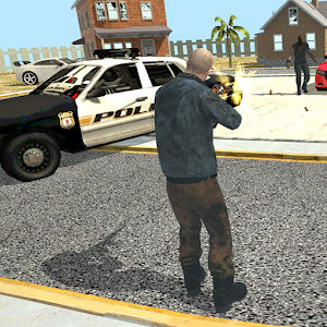 Download Crime Empire Mafia & Thugs Apk Download