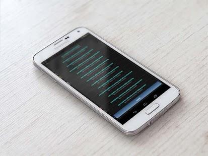 App Lucky Patcher APK for Windows Phone