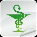 App Фармацевт в кармане APK for Windows Phone