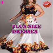 App Plus Size Dresses APK for Windows Phone