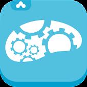 APK App Brain Coach - Memory Games for BB, BlackBerry