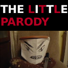 The Little Parody