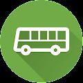 Android aplikacija Ljubljana Bus na Android Srbija