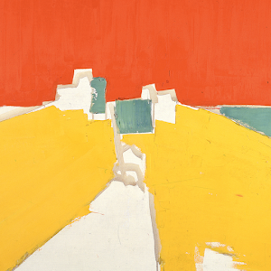 Nicolas de Staël in Provence For PC / Windows 7/8/10 / Mac – Free Download