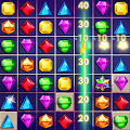 Game Jewel Classic Star APK for Kindle