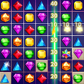 Jewel Classic Star APK Descargar