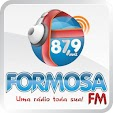 Formosa FM .. file APK for Gaming PC/PS3/PS4 Smart TV