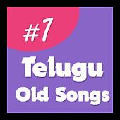 Download Telugu Old Songs APK on PC