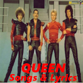 App Queen New Songs APK for Windows Phone