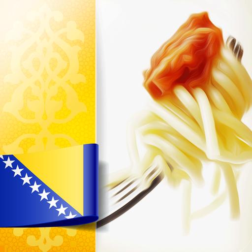 Android aplikacija Hrana i piće u islamu na Android Srbija
