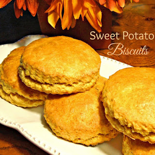 Country Ham Biscuits With Brown Sugar And Butter Recipes