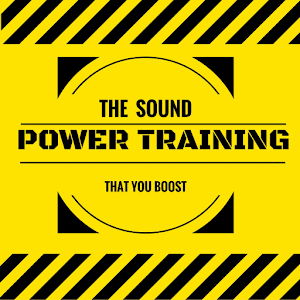 Download POWER TRAINING For PC Windows and Mac