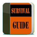 Survival Guide APK Image