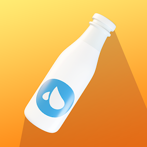 Bottle Jump 3D For PC