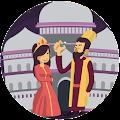 App Suleimán el Gran Sultán APK for Kindle