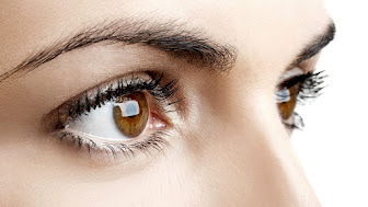 Brown-eyes-6.10.14
