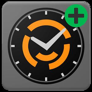 Биржевые часы 24+ For PC / Windows 7/8/10 / Mac – Free Download