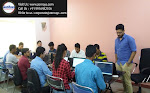 Best Automation Testing Training in Bangalore