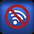 فيس بدون انترنت - Prank APK for Kindle Fire