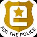 eRaksha For The Police