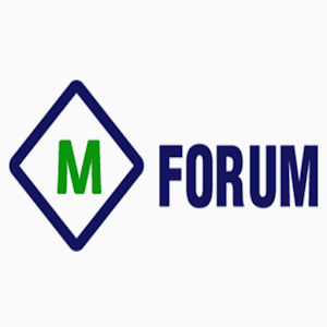 Download Mariners Forum For PC Windows and Mac