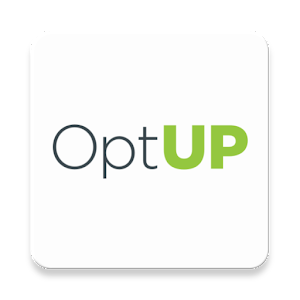 OptUP For PC / Windows 7/8/10 / Mac – Free Download