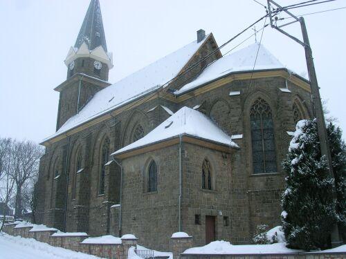 photo de Rektorat Sankt Joseph