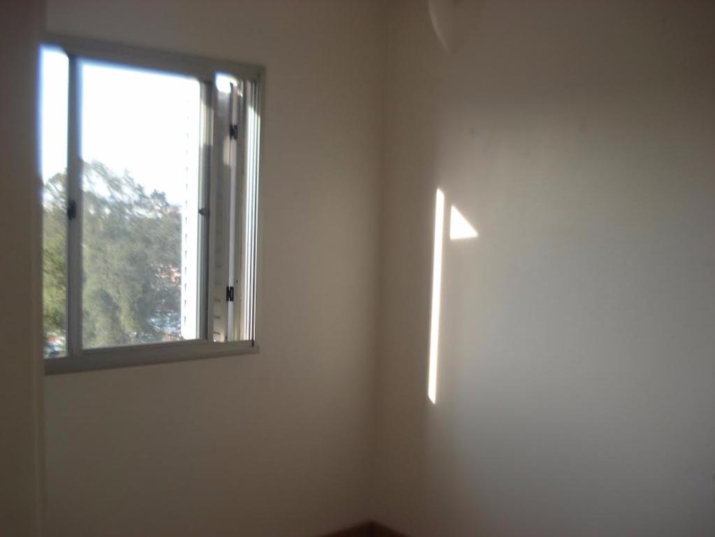 Apartamento de 2 dormitórios à venda em Rubem Berta, Porto Alegre - RS