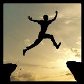 Just Jump 2017:Flow Free 2017:Super Jabber Jump 17 APK for Blackberry