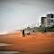 Flager beach.jpg