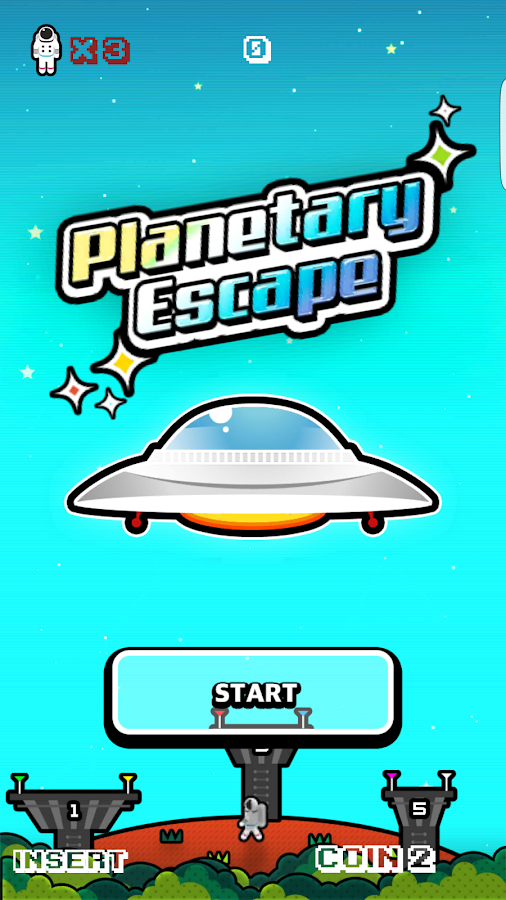 Escape-from-the-planet 4
