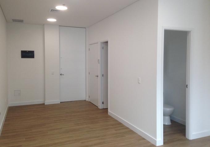 oficinas en arriendo poblado 585-21560