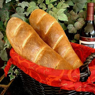 Simple Italian Bread Side Dish Recipes