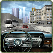 City Tourist Bus Driving 2016 APK for iPhone