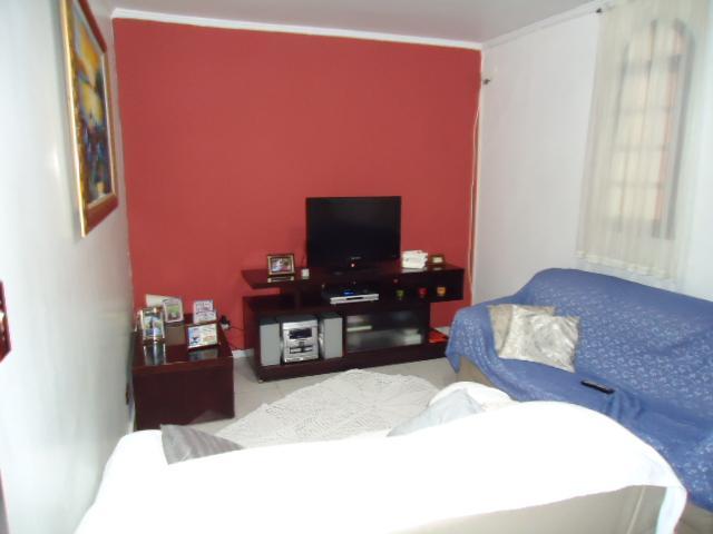 Casa 3 Dorm, Jaguaribe, Osasco (CA0926) - Foto 8