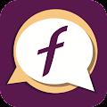 fortunica - Tarot & Medium APK for Bluestacks