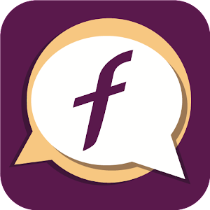 Fortunica - Tarot & Medium