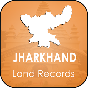 Download Jharkhand Land Record For PC Windows and Mac