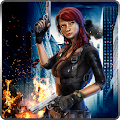 Game Secret Agent Maria APK for Windows Phone