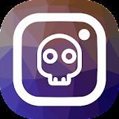 Ghost Followers && Unfollowers APK Descargar