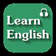 Learn English: English Listening