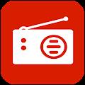 App Radio AIR 9.3 APK for iPhone
